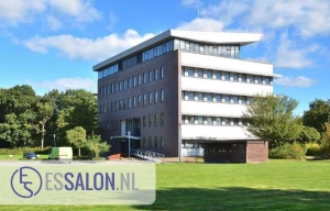 Usefulsoftware salon software, Machlaan 5, 9761 TK Eelde Groningen